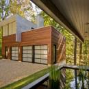 Wissioming Residence | Robert Gurney 1
