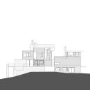 Wissioming Residence | Robert Gurney100