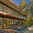 Wissioming Residence | Robert Gurney11
