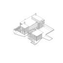 Wissioming Residence | Robert Gurney12