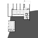 Wissioming Residence | Robert Gurney15