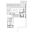Wissioming Residence | Robert Gurney16