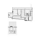 Wissioming Residence | Robert Gurney17
