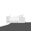 Wissioming Residence | Robert Gurney18