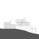 Wissioming Residence | Robert Gurney19