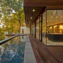 Wissioming Residence | Robert Gurney2