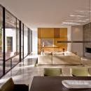 Wissioming Residence | Robert Gurney5