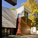 Wissioming Residence | Robert Gurney6
