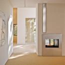 Wissioming Residence | Robert Gurney7