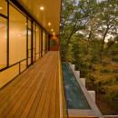 Wissioming Residence | Robert Gurney9