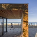 Woodhouse_Tinucci_Architects.ROS-10