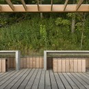 Woodhouse_Tinucci_Architects.ROS-13