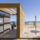 Woodhouse_Tinucci_Architects.ROS-14