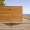 Woodhouse_Tinucci_Architects.ROS-15