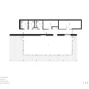 ROSEWOOD_BUILDING_PLAN