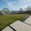broken-landscape-camera-lens-memorial-nfo-photographer-gordan-lederer_dezeen_1568_14