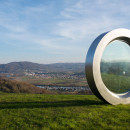 broken-landscape-camera-lens-memorial-nfo-photographer-gordan-lederer_dezeen_1568_16