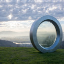broken-landscape-camera-lens-memorial-nfo-photographer-gordan-lederer_dezeen_1568_28