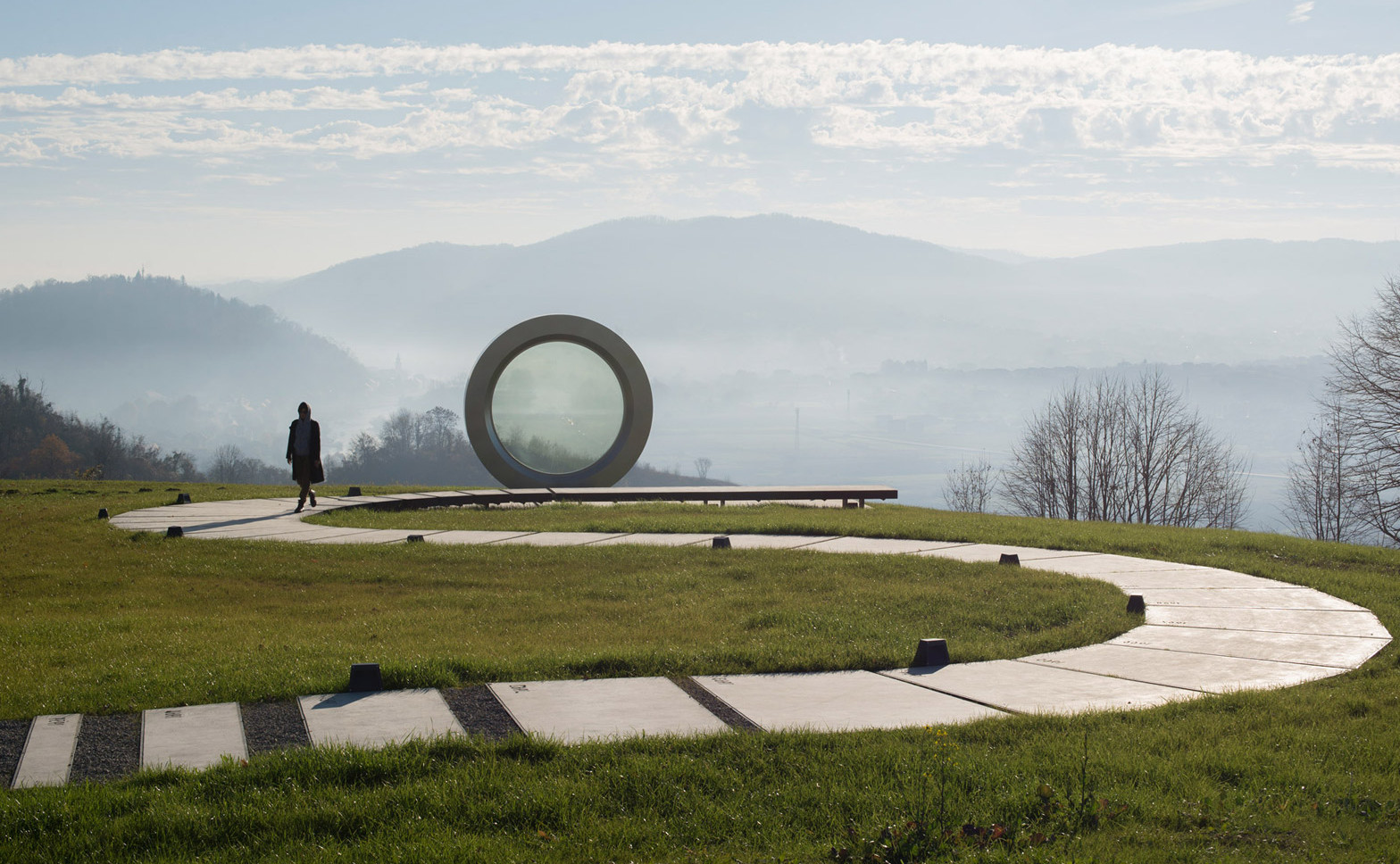 broken-landscape-camera-lens-memorial-nfo-photographer-gordan-lederer_dezeen_1568_7