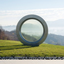 broken-landscape-camera-lens-memorial-nfo-photographer-gordan-lederer_dezeen_1568_8