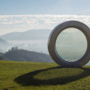 broken-landscape-camera-lens-memorial-nfo-photographer-gordan-lederer_dezeen_1568_9