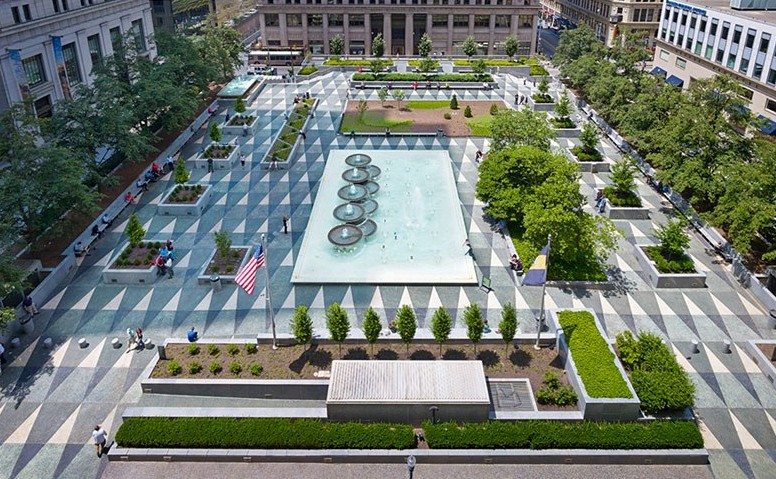 Public Square Archives Modern Design