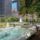 dam-images-daily-2014-09-mellon-square-pittsburgh-mellon-square-02
