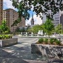 dam-images-daily-2014-09-mellon-square-pittsburgh-mellon-square-03