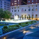 dam-images-daily-2014-09-mellon-square-pittsburgh-mellon-square-04