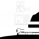 WW_House_in_Frogs_Hollow_Composite Plan