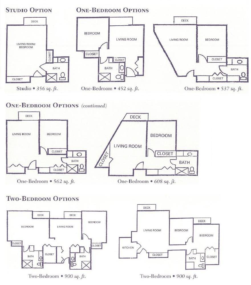 senior home design.  Senior Housing MODERNi