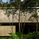 jungle-house-mk27-brazil-rainforest-fernando-guerra-extra_dezeen_1568_0