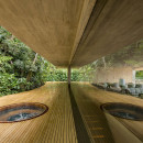 jungle-house-mk27-brazil-rainforest-fernando-guerra-extra_dezeen_1568_15