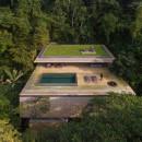 jungle-house-mk27-brazil-rainforest-fernando-guerra-extra_dezeen_1568_17