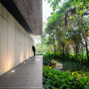 jungle-house-mk27-brazil-rainforest-fernando-guerra-extra_dezeen_1568_3