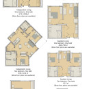 mss-floorplans