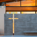 our-lady-of-montserrat-chapel-hennebery-eddy-architects-capitol-hill-jesuit-school-seattle-usa_dezeen_936_9