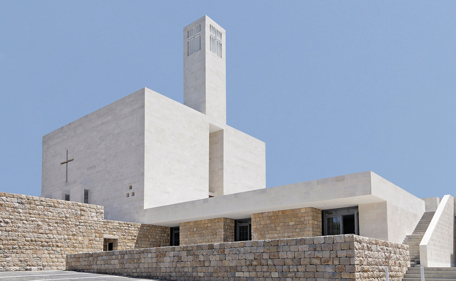 st-elie-church-maroun-Lahoud-architecture-project_dezeen_1568_1