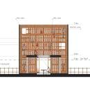 terra_cotta_studio_-_section_plan