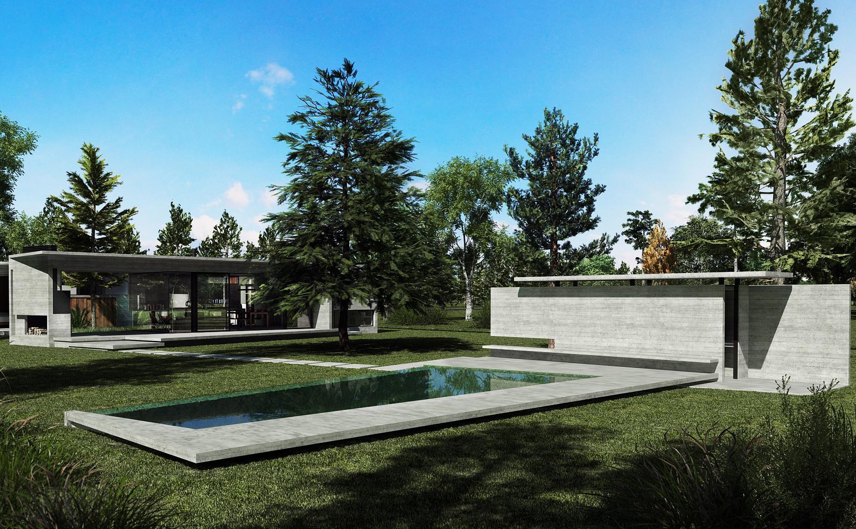07-Besonias-Almeida-arquitectos-Casa-Miralagos