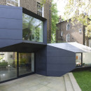 Alison-Brooks-Architects-_-Lens-House-_-Exterior-Image-2-600x431@2x