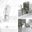 Alison-Brooks-Architects-_-Lens-House-_-Model-Pics-Site-Plan-1-600x485@2x