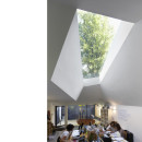Alison-Brooks-Architects-_-Lens-House-_-Photo-Studio-Skylight-600x601@2x