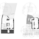 Alison-Brooks-Architects-_-Lens-House-_-Plans-600x521@2x