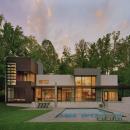 Crab Creek House | Robert Gurney2