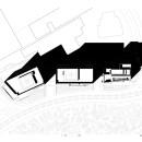 D1.RM6_Liberty-Plaza_SitePlan-1024x723