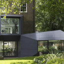 Lens_House_02_Alison_Brooks_Architects