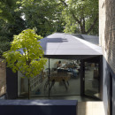 Lens_House_03_Alison_Brooks_Architects