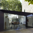 Lens_House_04_Alison_Brooks_Architects