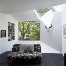 Lens_House_08_Alison_Brooks_Architects